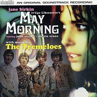 The Tremeloes – May Morning