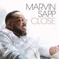 Marvin Sapp – Close
