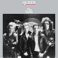 Queen – The Game [2011 Remaster]
