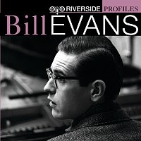 Bill Evans – Riverside Profiles: Bill Evans [International Version - no bonus disc]