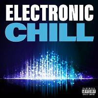 Různí interpreti – Electronic Chill
