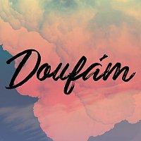 Minami – Doufám