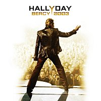 Johnny Hallyday – Bercy 2003 [Live]