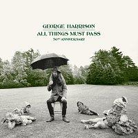 George Harrison – Cosmic Empire/Run Of The Mill