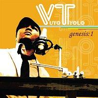 Vuyo Tyolo – Genesis: 1