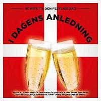 Various  Artists – I Dagens Anledning