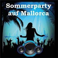 Bata Illic – Sommerparty auf Mallorca