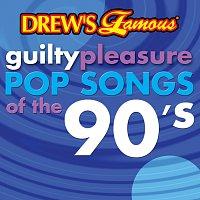 The Hit Crew – Drew's Famous Guilty Pleasure Pop Songs Of The 90's
