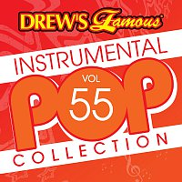 The Hit Crew – Drew's Famous Instrumental Pop Collection [Vol. 55]