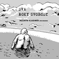 Inženýr Vladimír – Dva roky svobody