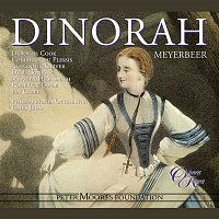 James Judd – Meyerbeer: Dinorah