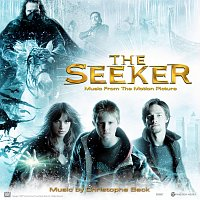 Christophe Beck – The Seeker: The Dark Is Rising [Music from the Motion Picture]