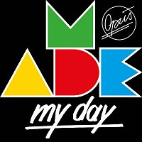Opus – Made My Day