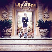 Lily Allen – Sheezus (Special Edition)