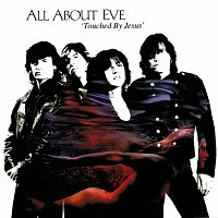 All About Eve – Touched By The Hand Of Jesus