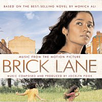 Jocelyn Pook – Brick Lane OST