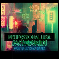 Morandi – Professional Liar [People of Now Remix]