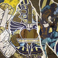Bon Jovi – What About Now [Int'l Deluxe Booklet Version]