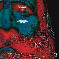 Randy Weston – Blue Moses (CTI Records 40th Anniversary Edition - Original recording remastered)