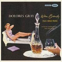 Dolores Gray – Warm Brandy [Bonus Track Edition]