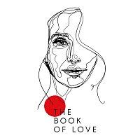Jeanette Biedermann – The Book Of Love