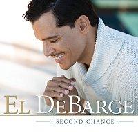 El DeBarge – Second Chance