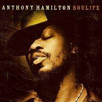 Anthony Hamilton – Soulife
