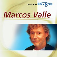 Marcos Valle – Bis Bossa Nova - Marcos Valle