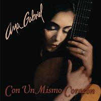 Ana Gabriel – Con Un Mismo Corazon