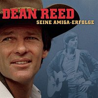 Dean Reed – Seine Amiga Erfolge