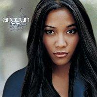 Anggun – Anggun