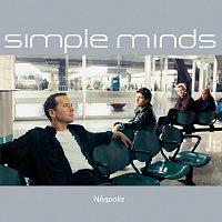 Simple Minds – Neapolis