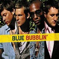 Blue – Bubblin