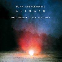 John Abercrombie, Vince Mendoza, Jon Christensen – Animato