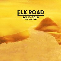 Elk Road, Julia Stone – Solid Gold