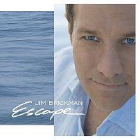 Jim Brickman – Escape