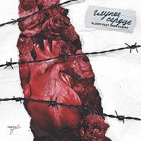 Bloom, Emin Karine – Глупое сердце (feat. Emin Karine)