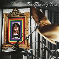 The House Of Love – Babe Rainbow