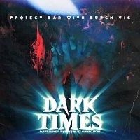 Project Ear, Butch Vig – Dark Times