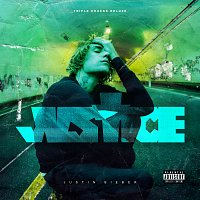 Justin Bieber – Justice [Triple Chucks Deluxe]