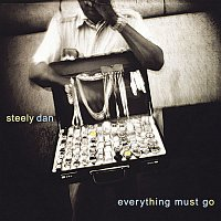 Steely Dan – Everything Must Go
