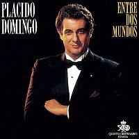 Plácido Domingo, Ernesto Lecuona, Lee Holdridge, Royal Philharmonic Orchestra – Entre dos mundos