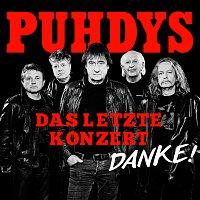 Puhdys – Das letzte Konzert [Live]