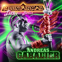 Andreas Gabalier – Mountain Man - Live aus Berlin