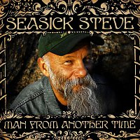 Seasick Steve – Man From Another Time