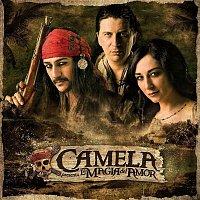 Camela – La Magia Del Amor