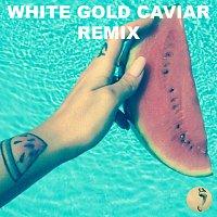 NEIKED, MIMI – Call Me [White Gold Caviar Remix]