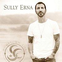 Sully Erna – Hometown Life