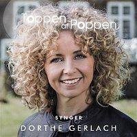 Aura – Toppen Af Poppen 2017 synger Dorthe Gerlach