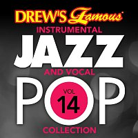 The Hit Crew – Drew's Famous Instrumental Jazz And Vocal Pop Collection [Vol. 14]